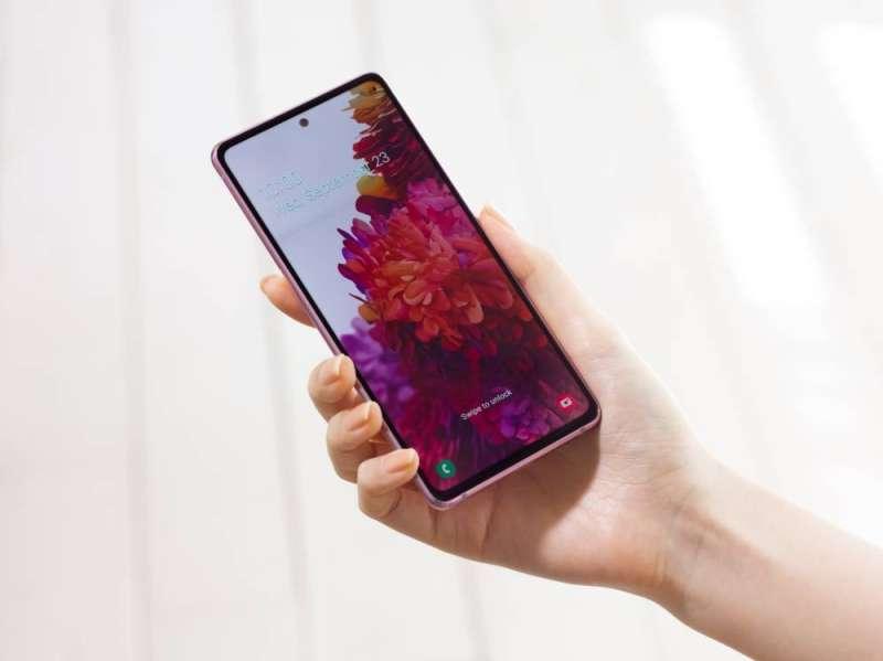 Samsung's latest innovations