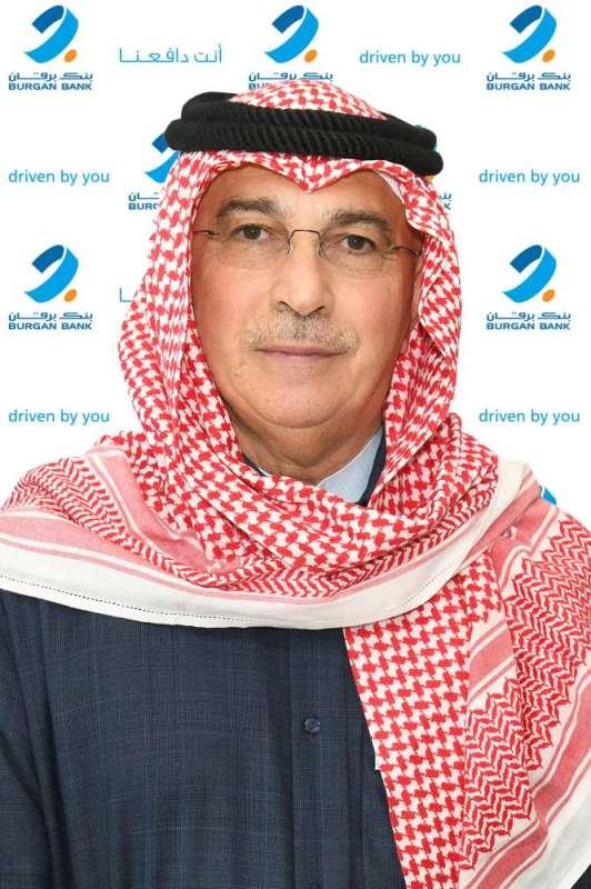Masoud Hayat