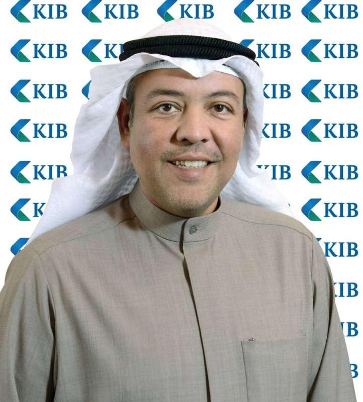 Jamal Al-Barrak