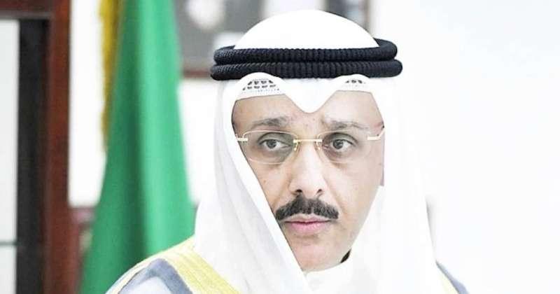 السفير حيات: مسؤول صيني رفيع المستوى يزور الكويت غدا