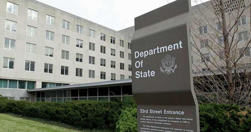 «الخارجية» الأميركية: على الحوثيين إنهاء هجومهم على مأرب ووقف الهجمات على السعودية