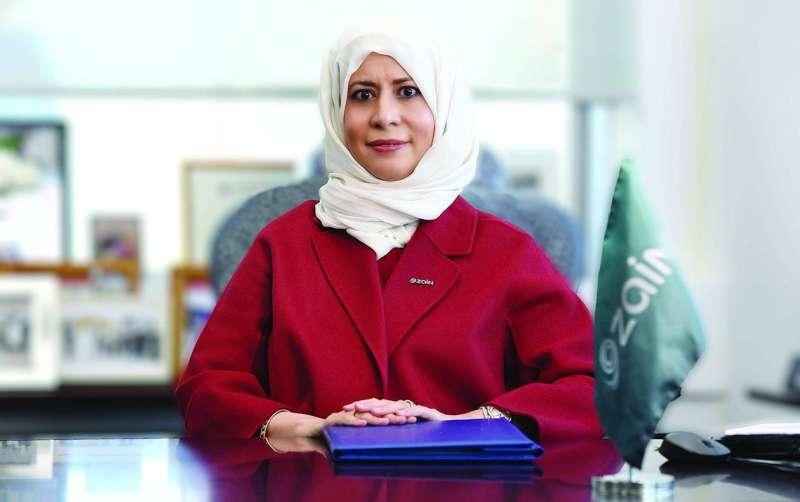 Iman Al-Roudhan