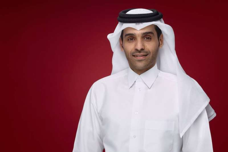 Mohammed bin Abdullah Al Thani