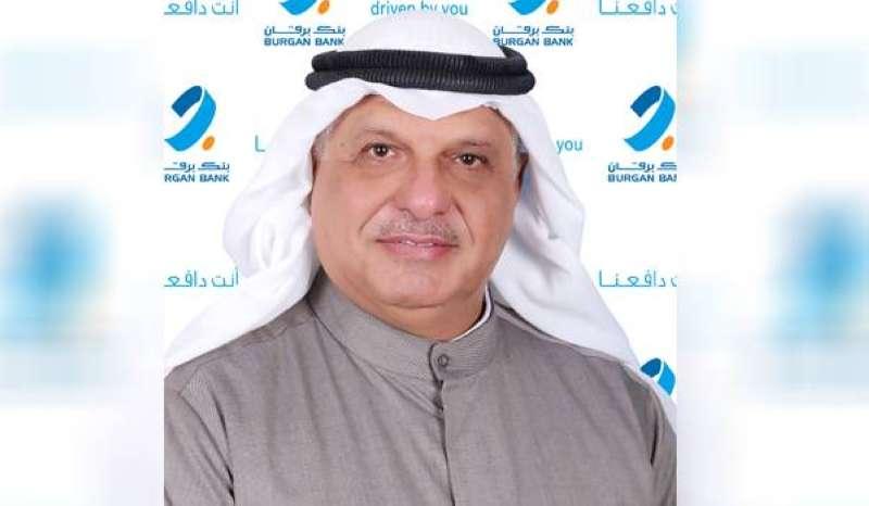 Majid Al-Ajeel