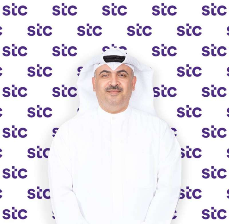 Fahd Al-Ali