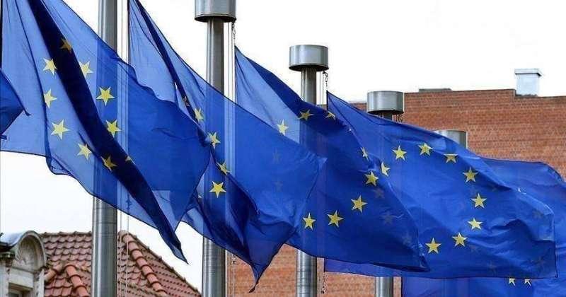 اجتماع طارئ الثلاثاء لوزراء خارجية الاتحاد الأوروبي لمناقشة الوضع في فلسطين