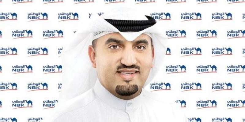 Mohammed Al-Othman