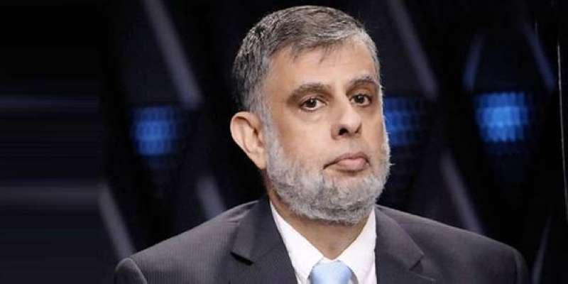 الدكتور خالد الجارالله