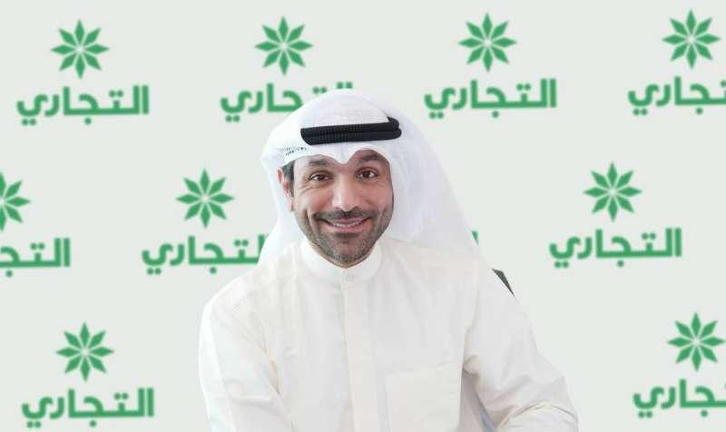 Sadiq Abdullah