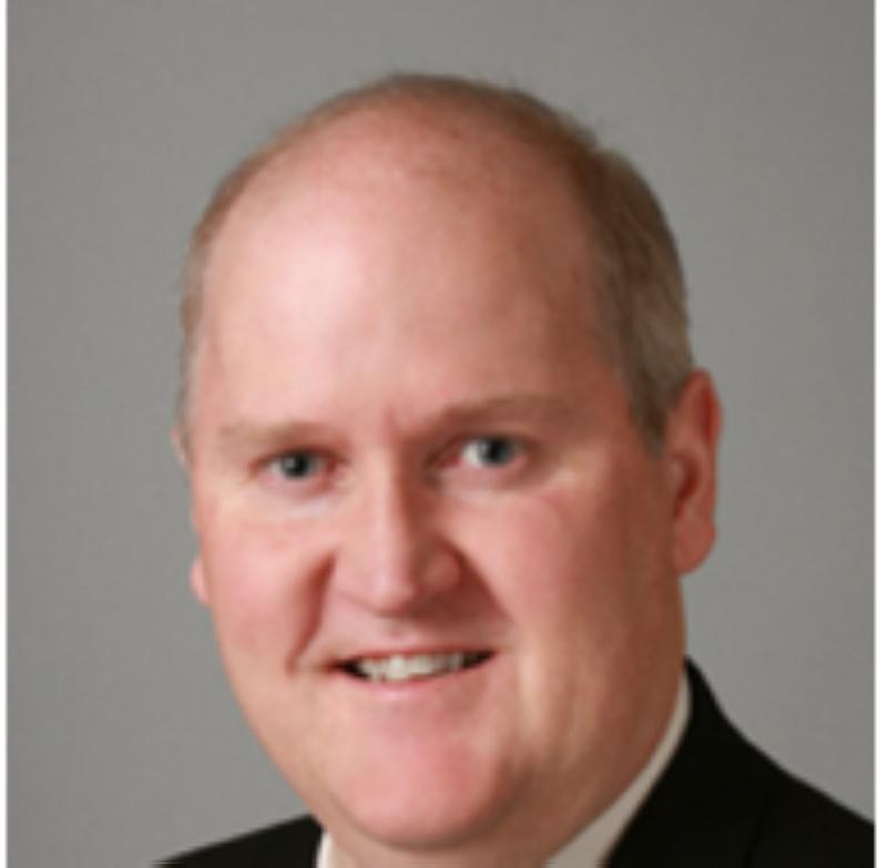 Scott Langduck