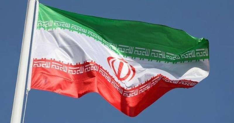 إيران.. مقتل شخص خلال «أعمال شغب» في محافظة لورستان