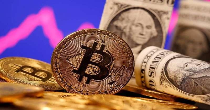 «الأوراق المالية» الأميركية تطالب الكونغرس بضبط سوق العملات المشفرة