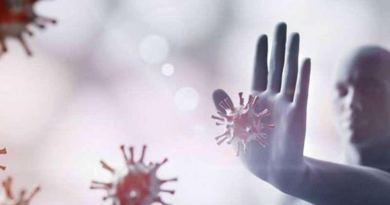 «الصحة»: 424 إصابة جديدة بـ «كورونا».. و3 وفيات