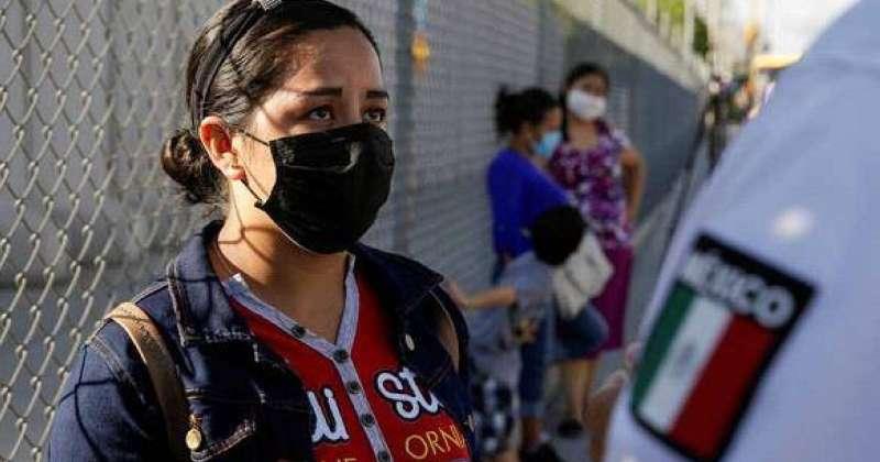 المكسيك تسجل 17409 إصابات جديدة بكورونا و725 وفاة