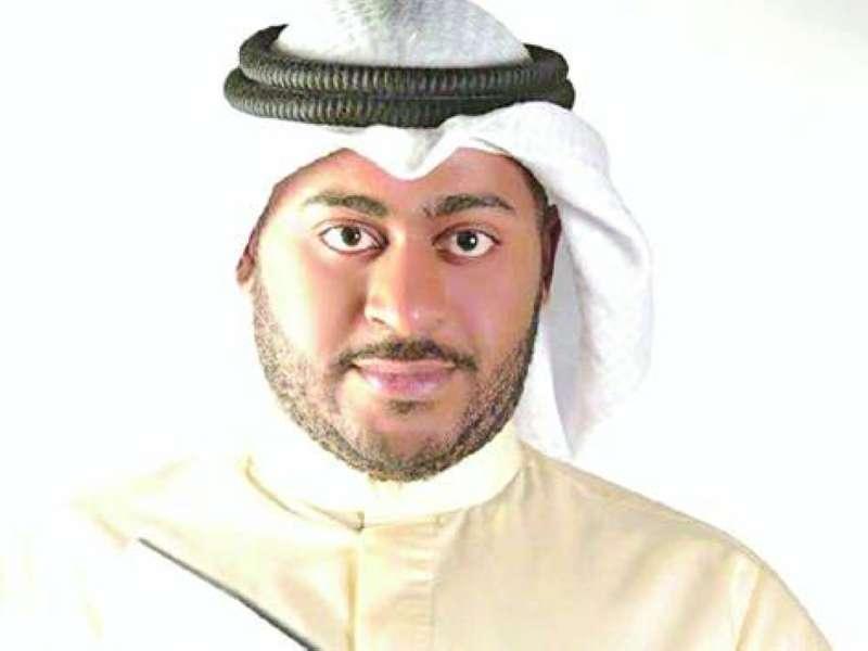 Abdullah Al Omani