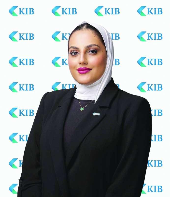 Marwa Marafie