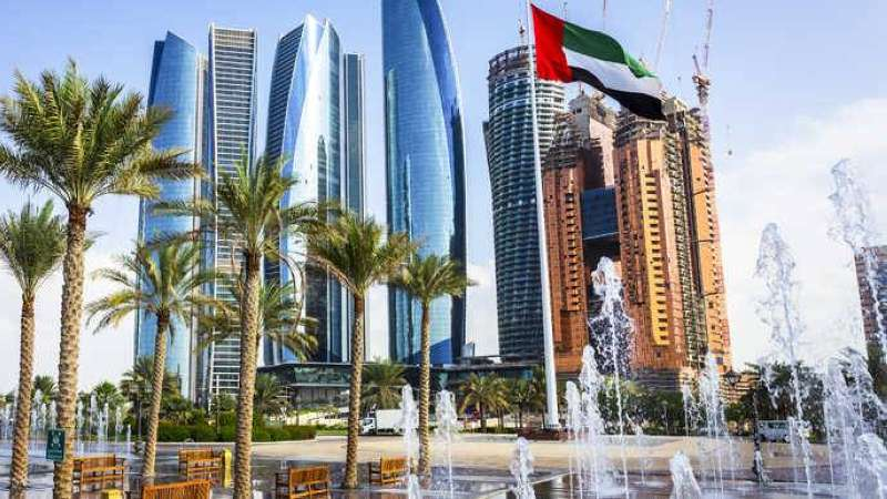 Abu Dhabi: Launching a fund for subscriptions worth five billion dirhams