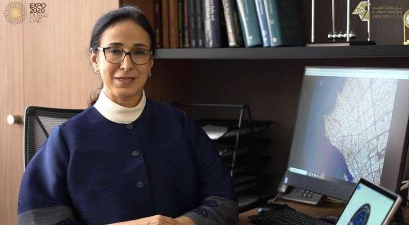 Dr. Hala Khaled Al-Jassar