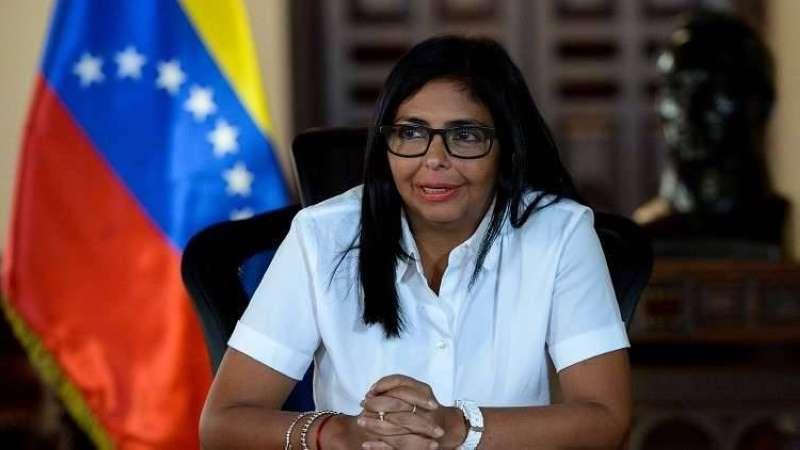Delsey Rodriguez