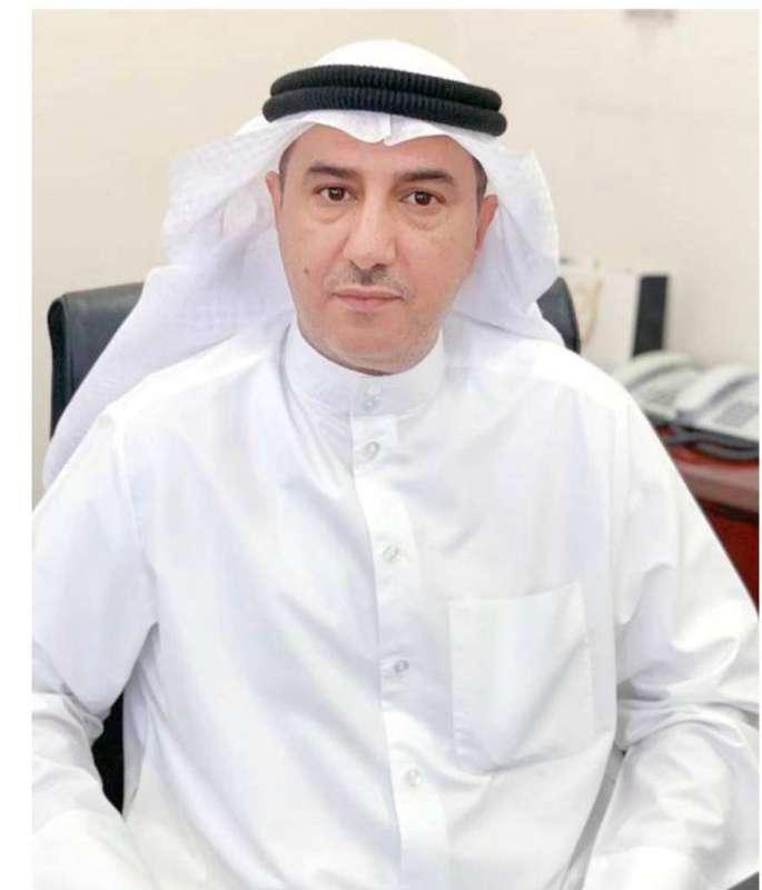 Mansour Al-Badah