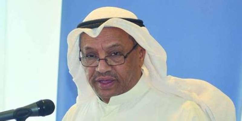 Jassim Al Mubaraki