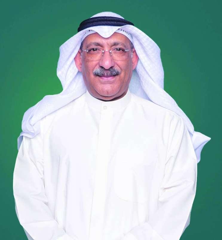 Haitham Al-Tarkit