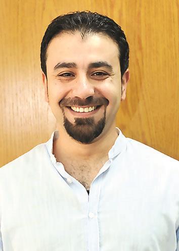 محمد ناصر العطوان