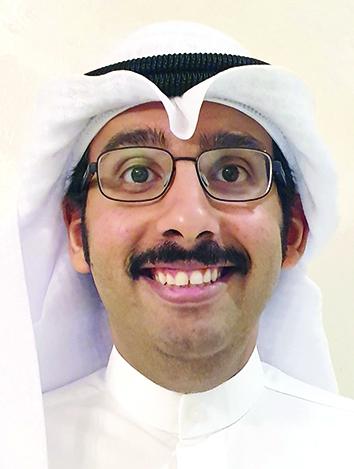 عبدالعزيز سعود العيسى