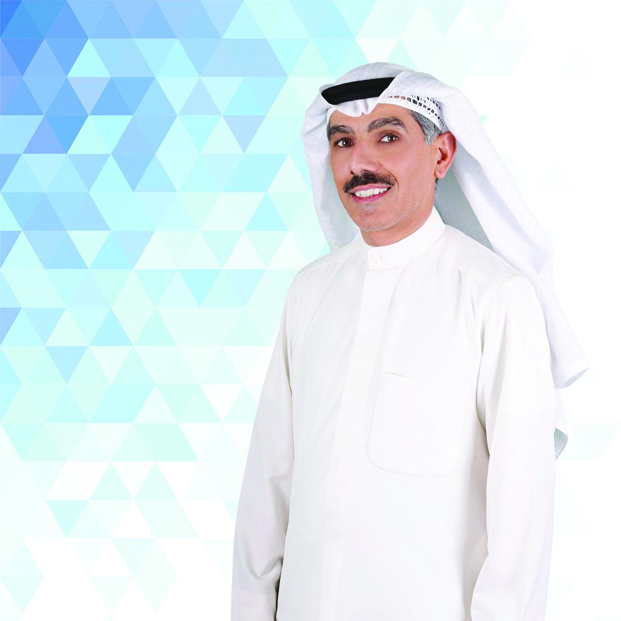 محسن علي ابراهيم الخليفي