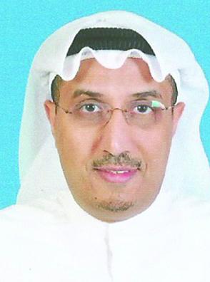 أحمد عبدالهادي السدحان