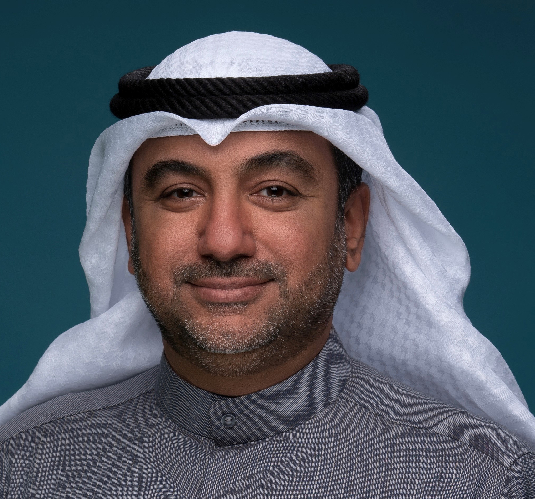 عبدالعزيز الكندري