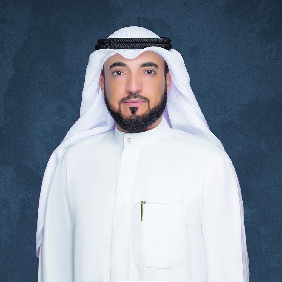 حسين الراوي