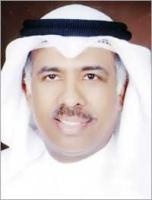 محمد الجمعة