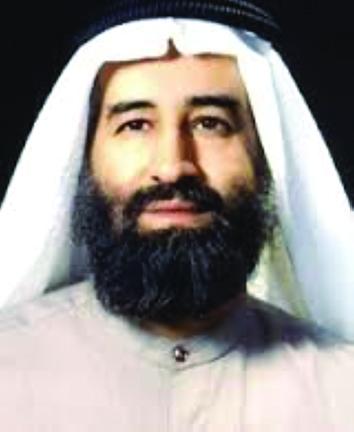 د. وائل الحساوي