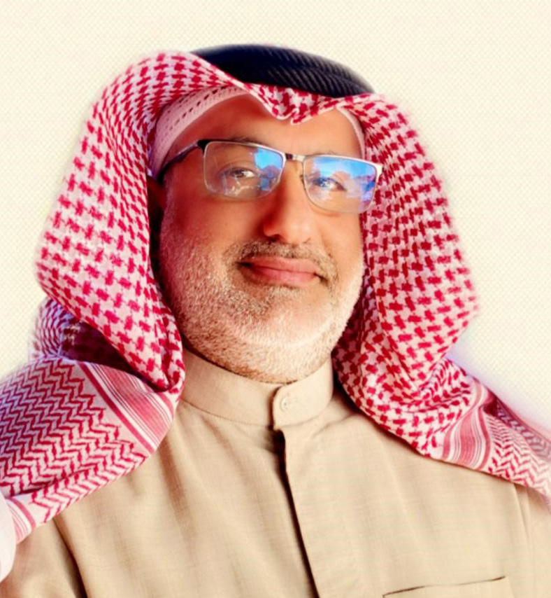 د. مبارك الذروة